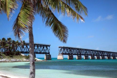 Lost Honda Key >> Bahia Honda State Park - Florida State Parks