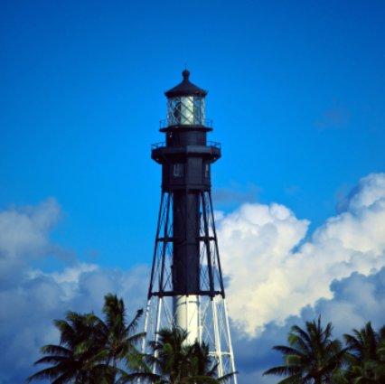Lighthouse Point Park Dog Beach
