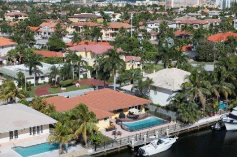 Sunny Isles Florida